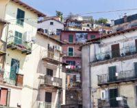 Borghi dipinti: il nuovo trend delle vacanze di primavera