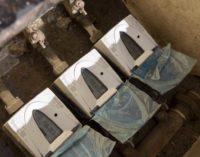 Giornata Mondiale dell'Acqua: ENEA, soluzioni hi-tech