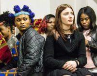 Donna e migrante, oltre gli stereotipi