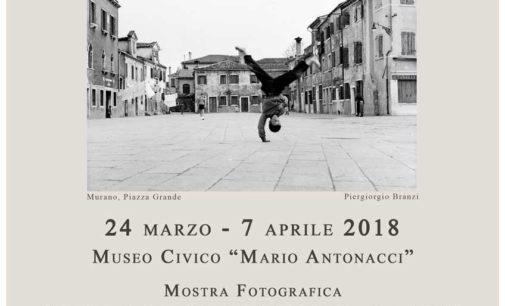 """Albano Laziale, il Foto Club Castelli Romani presenta """"Gli anni del Neorealismo"""""""