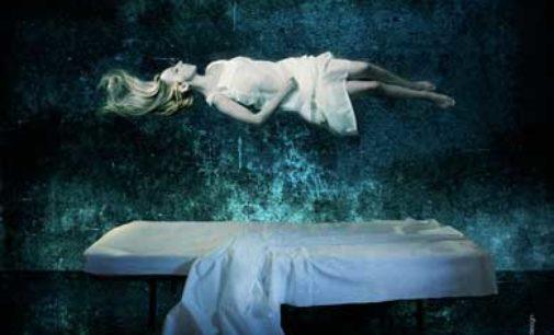 XXVII Edizione del Festival del Teatro Patologico – La carne degli angeli
