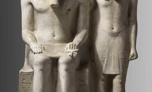 Museo Egizio – Geroglifici: che emozione