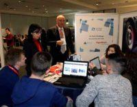 Sci-Tech Challenge: quest'anno a vincere la sfida nazionale è il Liceo Scientifico Cannizzaro di Roma