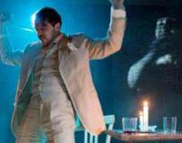 Teatro Belli – Il topo del sottosuolo Da Delitto e Castigo