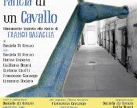 """""""Teatro Tognazzi"""" di Velletri – """"La rivoluzione nella pancia di un cavallo"""""""