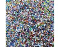 """""""Una stanza tutta per sé"""" è il titolo del nuovo evento espositivo del Comune di Frascati"""