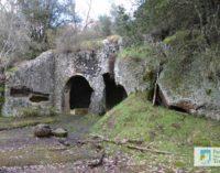 Parco Valle del Treja – Visita guidata subito fuori dal Parco