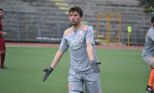 La Rustica calcio (Prom), Maxim suona la carica: «Nelle difficoltà spesso tiriamo fuori il meglio»