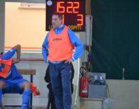 Todis Lido di Ostia Futsal (A2), Matranga: «I play off? Abbiamo motivazioni alte»