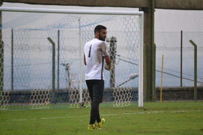 Albalonga calcio (serie D), Frasca: «Peccato per il pari col Flaminia, potevamo accorciare sul Rieti»