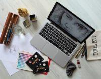 Artigianato digitale: al via Startup Lab Sector Digital Craft per startupper, innovatori, maker e giovani talenti. Canditature entro il 10 aprile 2018