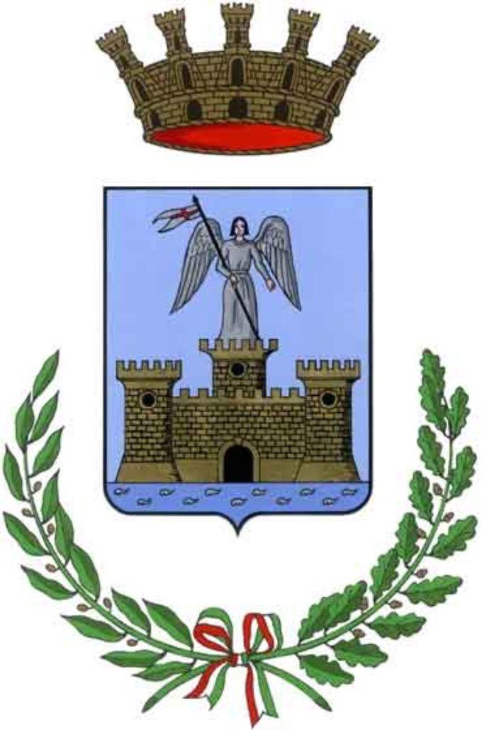 Castel Gandolfo: ordinanza in materia di sicurezza stradale