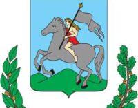 Parte il Servizio di trasporto da Marino verso l'I.N.I. di Grottaferrata.