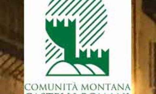 La Comunita' Montana Cerca 6 Giovani Archeologi