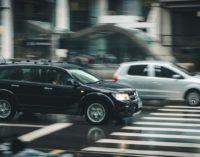 2018 positivo per il mercato auto in Italia: vendite +3,4%
