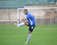 Albalonga calcio (serie D), Paolacci e la volata finale: «Nel calcio può succedere di tutto…»