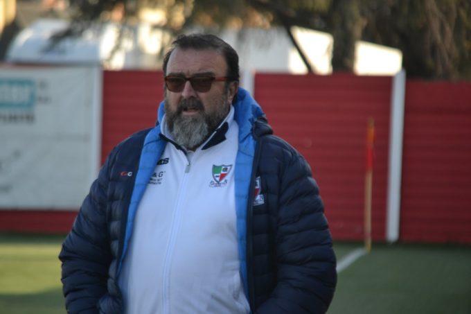 Roma VIII calcio (I cat.), niente finale di Coppa Lazio. Il ds Fagotti: «Usciamo a testa alta»
