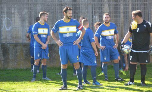 Virtus Divino Amore calcio (I cat.), Massimi: «Peccato per la Coppa, i ragazzi hanno dato tutto»