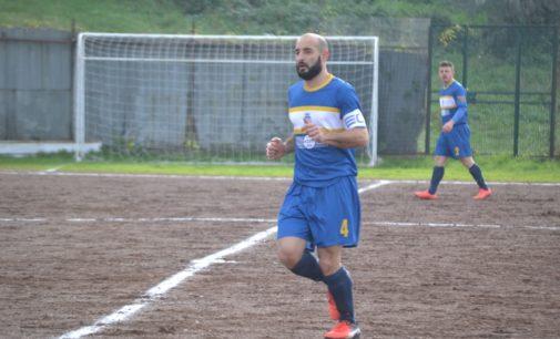 Virtus Divino Amore calcio (I cat.), Fazio: «Abbiamo rialzato la testa dopo la Coppa, ora…»