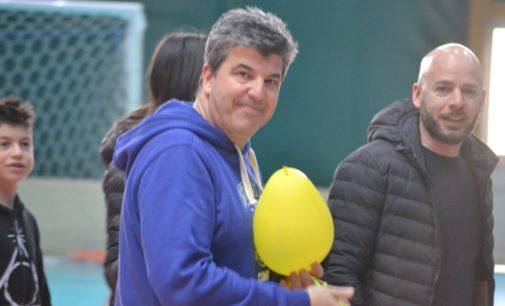 Todis Lido di Ostia Futsal (A2), il presidente Mastrorosato: «E' mancata solo la ciliegina»