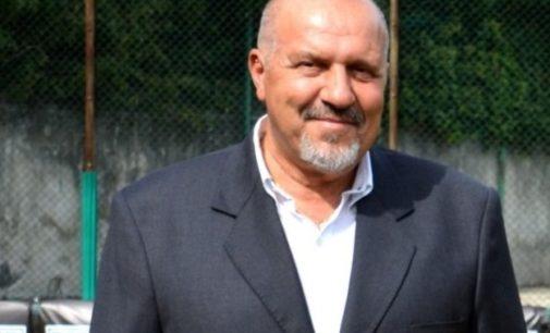 Trastevere calcio, si è dimesso il DS Andrea Calce