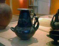 Storie di Persone e di Musei Terni e il Museo Archeologico