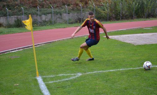 Rocca Priora calcio (I cat.) non rallenta, Magretti: «Coppa Lazio? Non pensiamo solo a quella…»