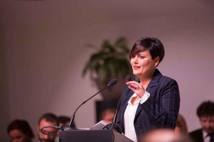 Valle del Sacco – La consigliera regionale Eleonora Mattia sul protocollo che coinvolge Regione e Ministeri