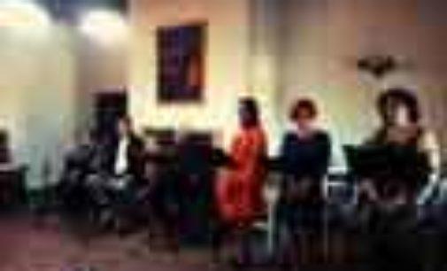 Francesco Guccini ed Erri De Luca: i cantori dell'umanità contemporanea nel match d'autore di Artè