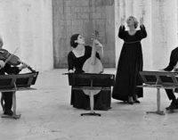 Teatro Palladium – Non val acqua al mio gran foco
