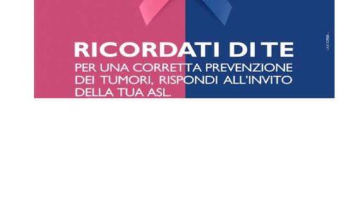 Marino – Al via gli screening mammografico