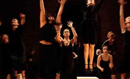 Teatro Palladium  – ANNA SOKOLOW. LA NECESSITÀ DELL'ARTE