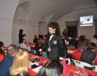Nemi – Borgo DiVino: vini in festa ai Castelli Romani