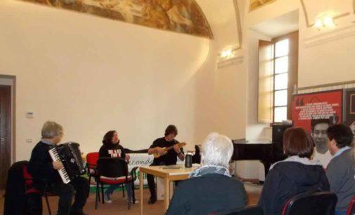 Velletri. Quaderni di Cultura Musicale