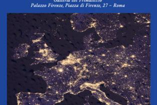 Atti del Convegno «La poesia e l'Europa» (Roma, 21 marzo 2017)