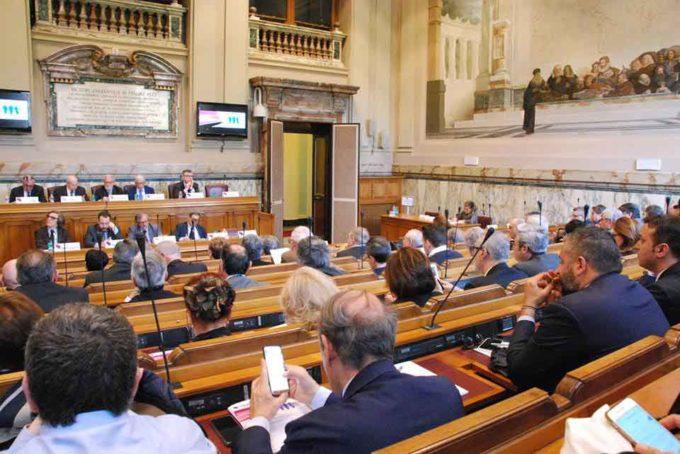 """Confsal e Conflavoro PMI al CNEL: """"Qualità degli accordi è antidoto al virus del dumping contrattuale"""""""