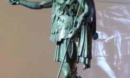 Storie di Persone e di Musei  – Il circuito museale della Città di Amelia