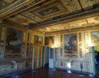Successo per le visite guidate di primavera alla Locanda Martorelli-Museo del Grand Tour