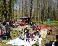 Il Comune di Lariano ha aderito all'Open Day Visit Castelli Romani 2018
