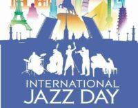 La musica Jazz invade la città di Pozzuoli