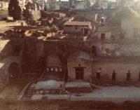 Ludi Scænici – Paesaggi sonori dell'antica Roma