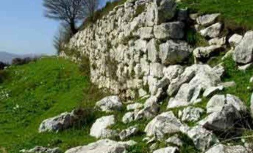 """Il Museo Civico Archeologico """"Roger Lambrechts"""" di Artena"""
