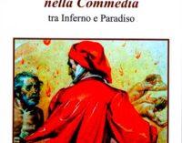 """""""Dante e gli omosessuali nella Commedia (tra Inferno e Paradiso)"""""""