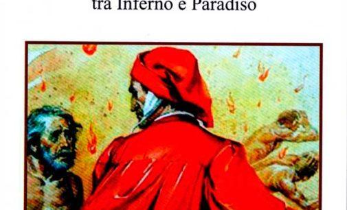 """Dante e gli omosessuali. Il """"poema sacro"""" e i suoi risvolti insospettati"""