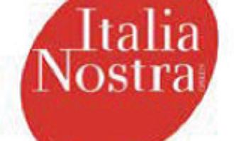 Da Italia Nostra: S.O.S. MARE NOSTRUM