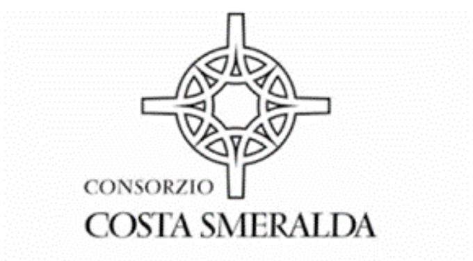 PREMIO LETTERARIO COSTA SMERALDA – Annunciati i finalisti della prima edizione