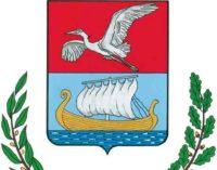 Ardea, nominata Commissione straordinaria di liquidazione