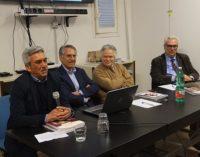 ALBANO LAZIALE : PRENDE VOCE LA MEMORIA DEGLI ANZIANI NEL LIBRO DI GIORGIO SIRILLI