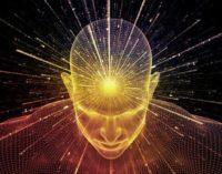 Cinque modi per mantenere la mente attiva e allenata