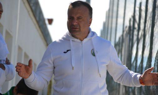 Castelverde calcio, il dg Longo: «Squadre regionali in salvo. A breve programmeremo il futuro»